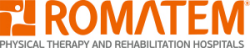 Romatem Physical Therapy Hospitals