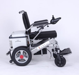 Power Electric Wheelchair 182-C
