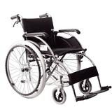 Lightweight Wheelchair SYIV-100-C022