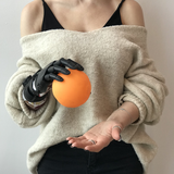 CYBI Body-powered Hand Systems